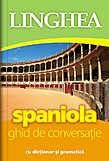 Spaniola. Ghid de conversatie. Editia a II-a
