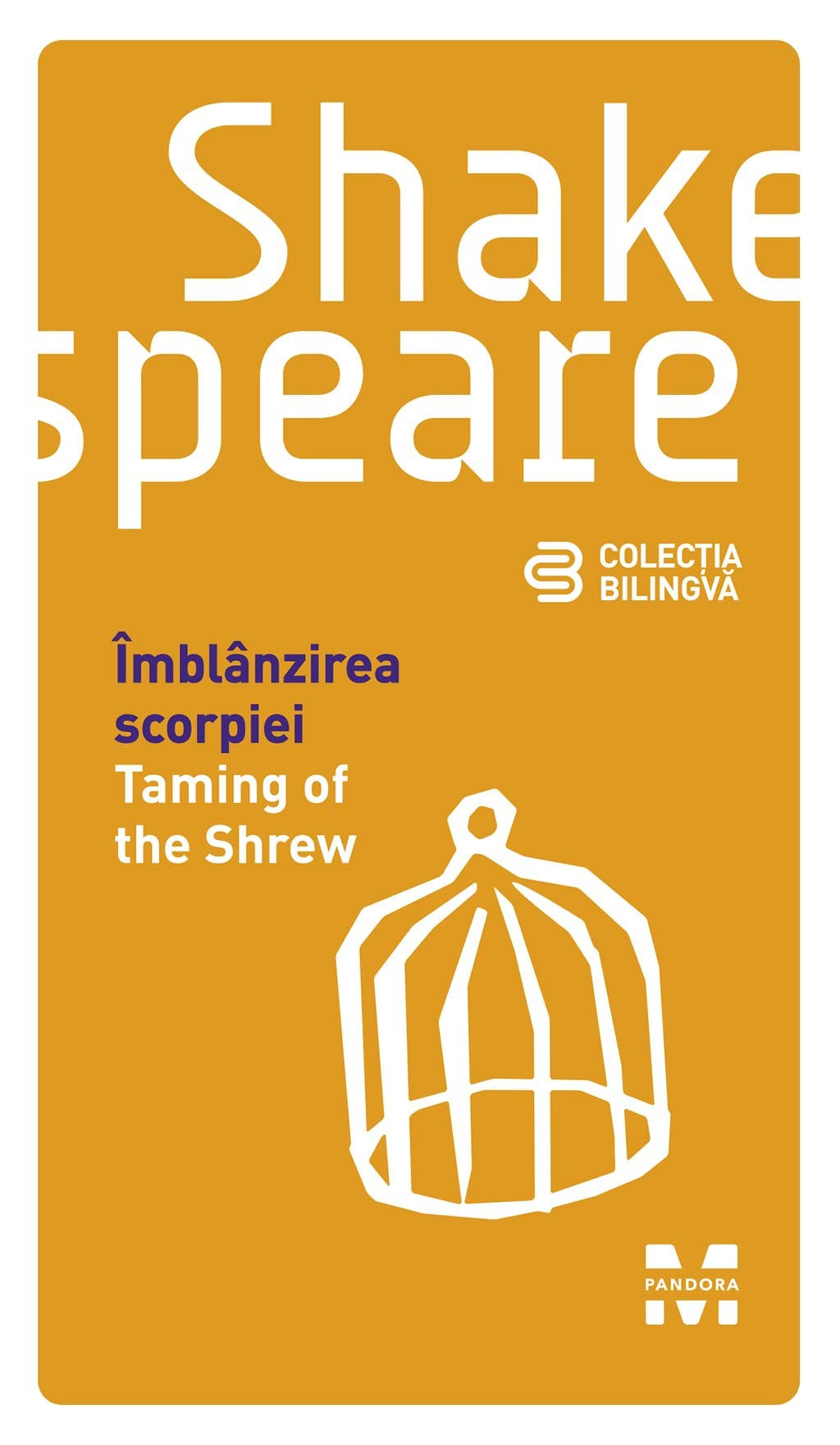 the taming of the shrew online pdf