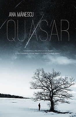 Quasar - Array