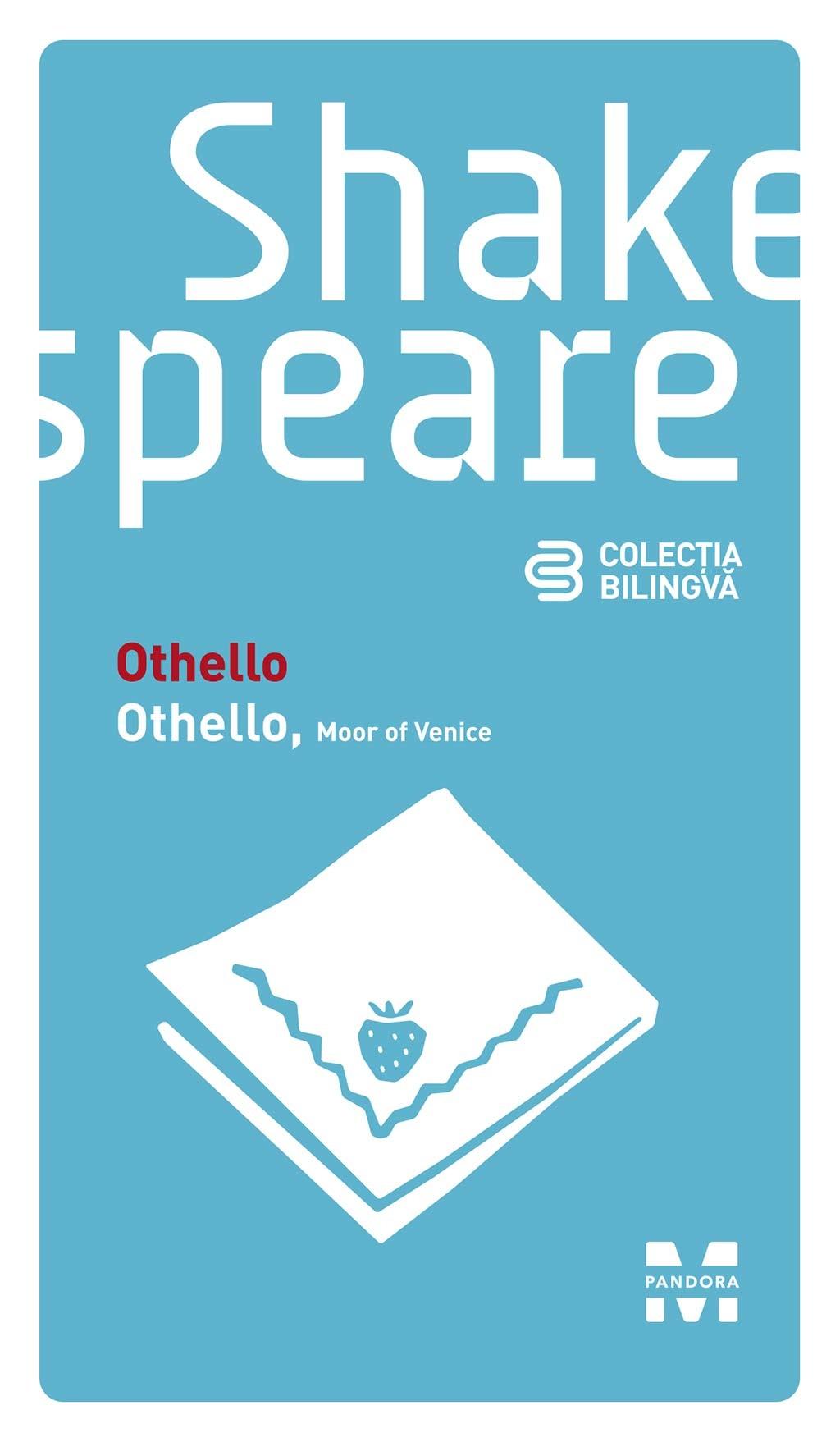 othello moor of venice pdf download - photo#11