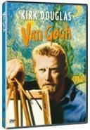 Van Gogh - Array
