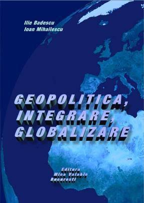 Geopolitica, integrare, globalizare - Array