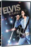 Elvis In Turneu