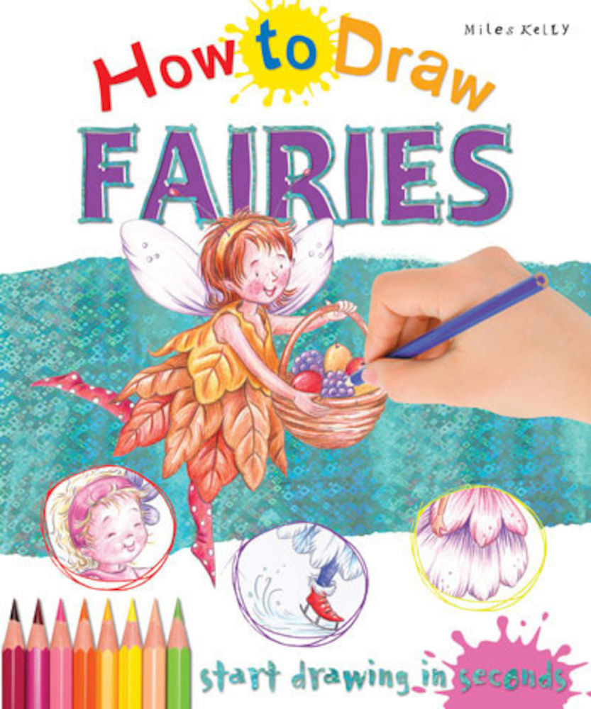How to draw fairies how ro draw for Ro draw