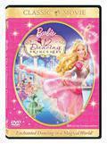 Barbie in cele 12 printese balerine