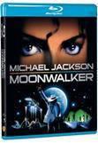 Moonwalker (BD)