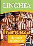 Franceza. Dictionar De Buzunar