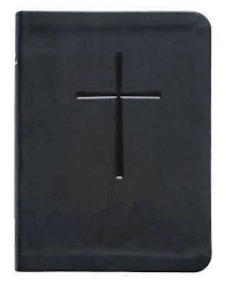 The Book of Common Prayer-Blk-1979/E, Paperback pdf pret librarie elefant oferta