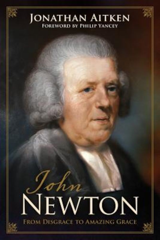 reading responses of amazing grace by john newton Amazing grace: the story of john newton newton began reading the bible record their responses on a blackboard or large piece of chart paper and then compare.