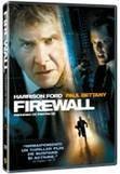 Firewall - Program De Protectie