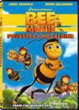 Povestea unei albine