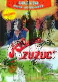 Poza Actiunea Zuzuc