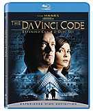 Codul Lui Davinci