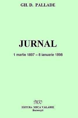 Jurnal - Array