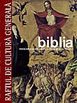 Biblia. Personaje si evenimente: de la regi la profeti - Vol. 2