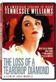 Diamantul Pierdut