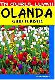 Olanda - Ghid Turistic