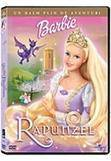 Poza Barbie in Rapunzel