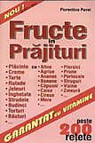 Fructe In Prajituri