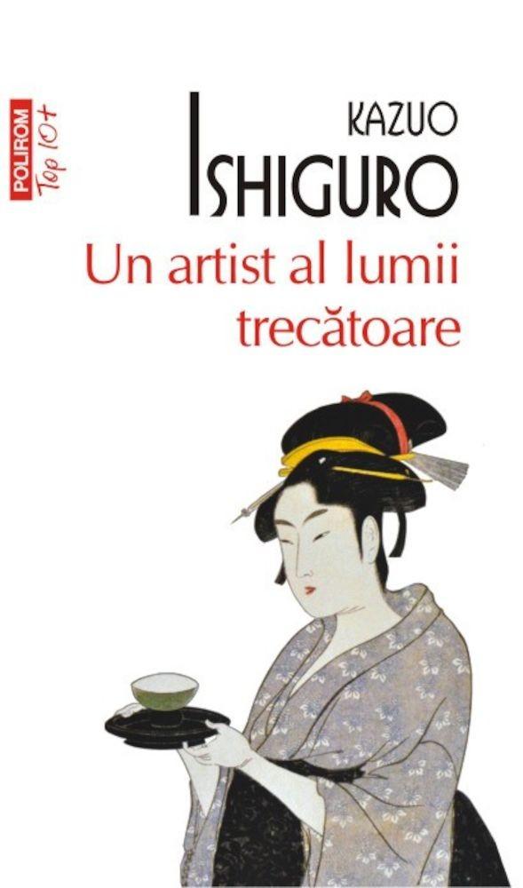 pdf epub ebook Un artist al lumii trecatoare (Top 10+)
