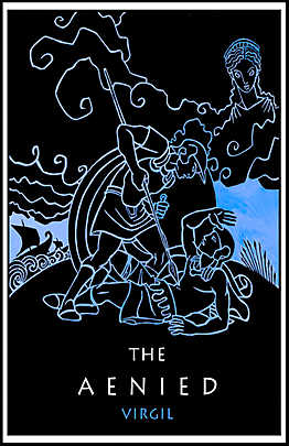 The Aeneid - Array