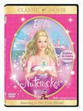 Barbie in Spargatorul de nuci