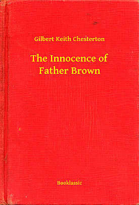 The Innocence of Father Brown - Array