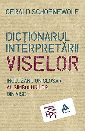 Dictionarul interpretarii viselor - Array
