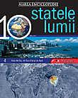 Marea Enciclopedie - Statele Lumii Vol. 4 - Asia de Est de Sud-Est si de Sud