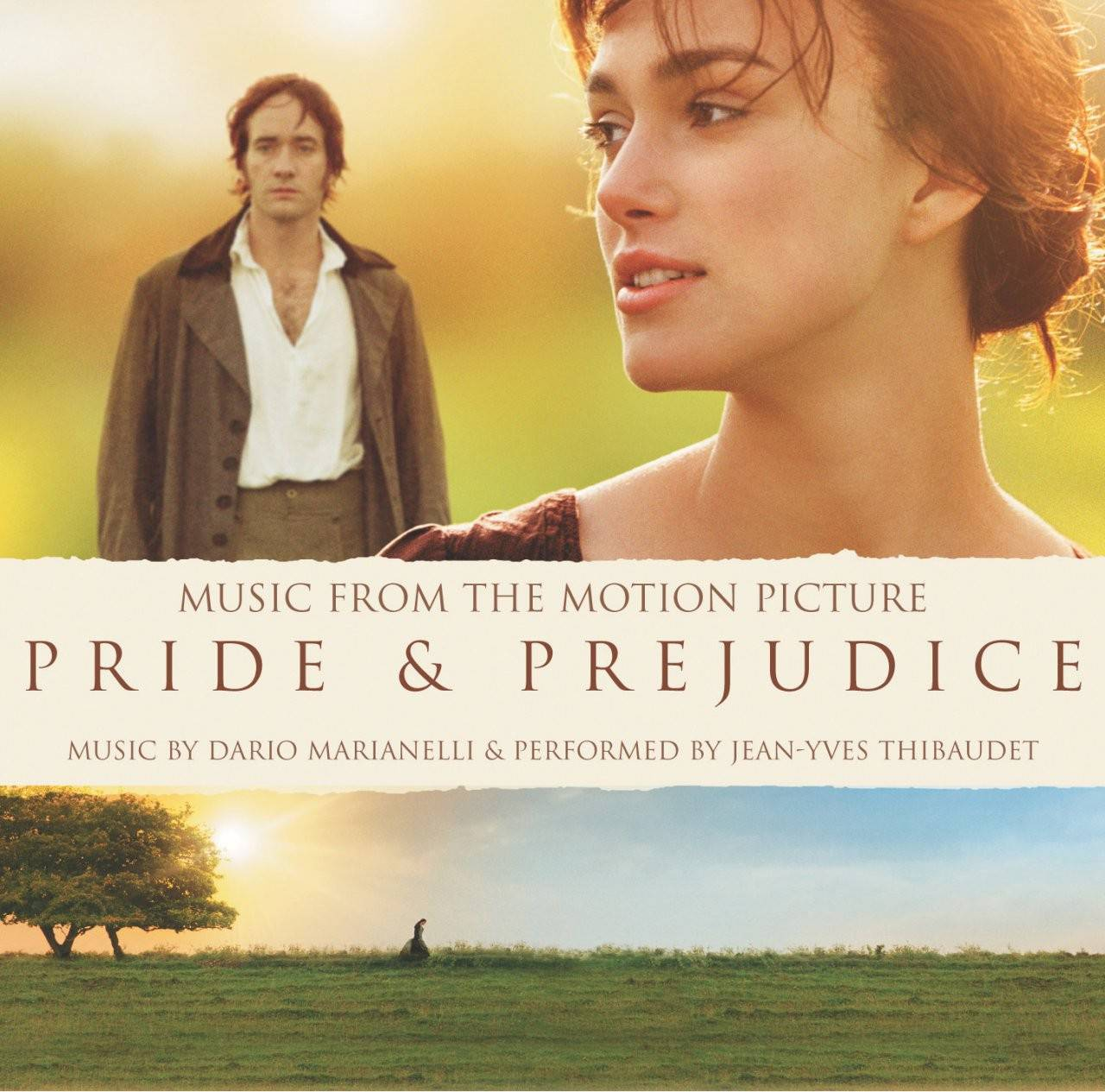 pride and prejudice book vs movie essay paralegal resume objective week 5 pride prejudice comparing the book to the movie pride and prejudice 1 fullsize pride
