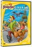 Ce mai e nou Scooby Doo? Gata de sperietura