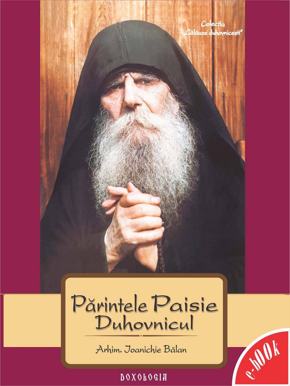 online Creating the Monastic Past in Medieval Flanders (York Medieval