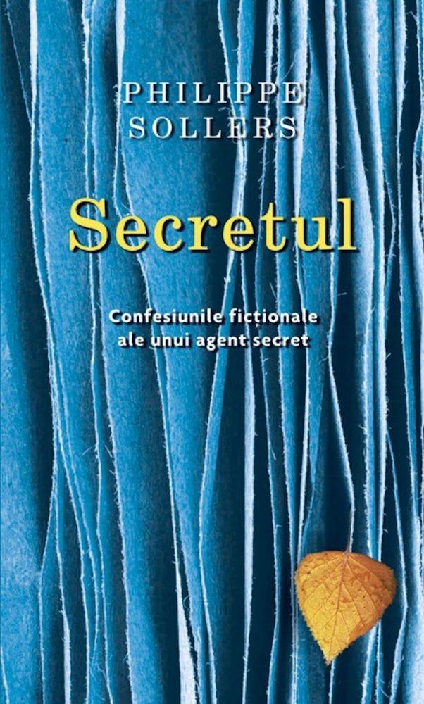 pdf epub ebook Secretul