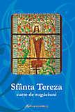 Sfanta Tereza