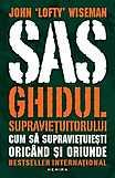 SAS Ghidul supravietuitorului