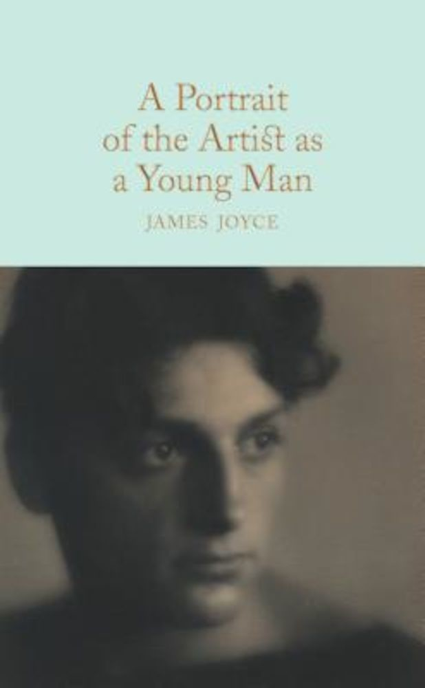 a comparison of a portrait of the artist as a young man by james joyce and harry potter by j k rowli Portrait of the artist as a young man portrait of the artist as a young man (paladin books) author: joyce, james harry potter and the prisoner of azkaban j k.