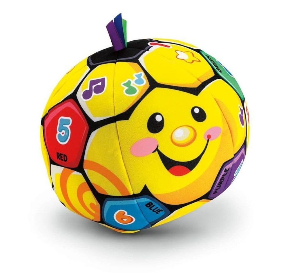 емблемы сборных команд по футболу