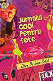 Jurnalul cool pentru fete