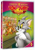 Tom si Jerry Colectia Completa Vol. 6