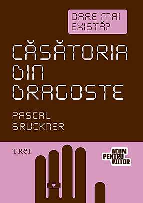 Casatoria din dragoste - Array
