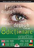Opt dictionare practice