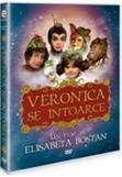 Veronica se intoarce