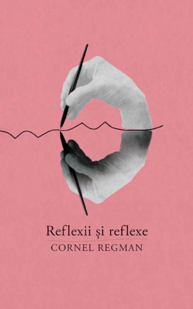 pdf epub ebook Reflexii si reflexe. Aforisme vesele si triste
