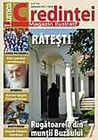 Lumea Credintei Nr. 9 (110) Septembrie 2012