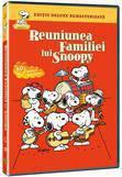Reuniunea familiei lui Snoopy