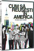 Cum Sa Reusesti In America - Sezonul 2
