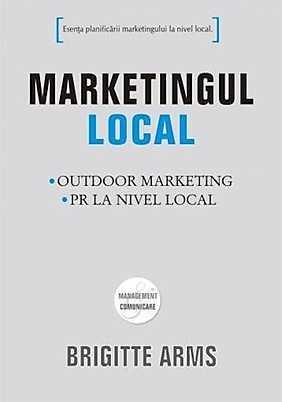 Marketing local