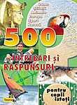500 intrebari si raspunsuri 2