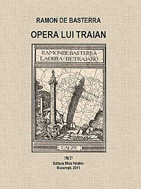 Opera lui Traian - Array