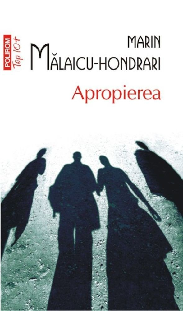 pdf epub ebook Apropierea (Top 10+)